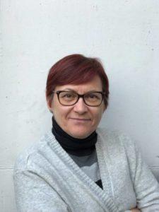 Fernanda Ciccone