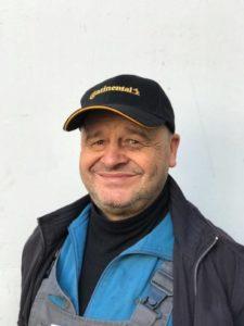 Giuseppe Ciccone